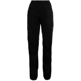 La Sportiva Epoc Jeans Damer, black